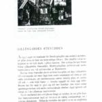 GillesgårdenStenudden
