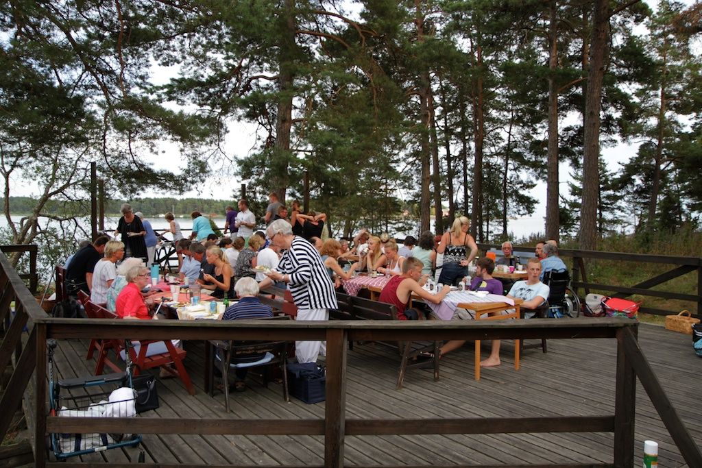 Vitlöksfest2014
