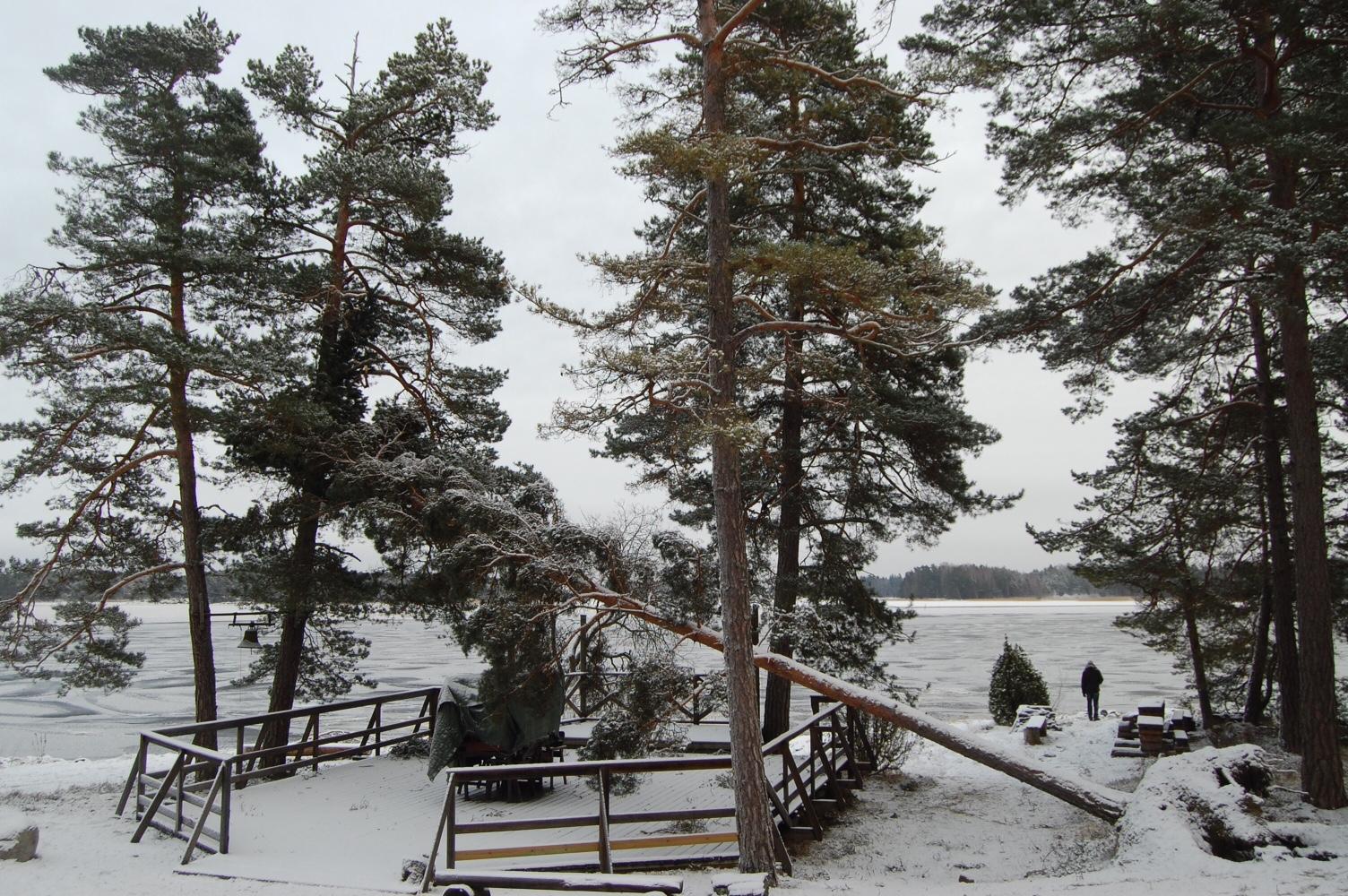 TenuddenTallOverDansbanan_Dec14