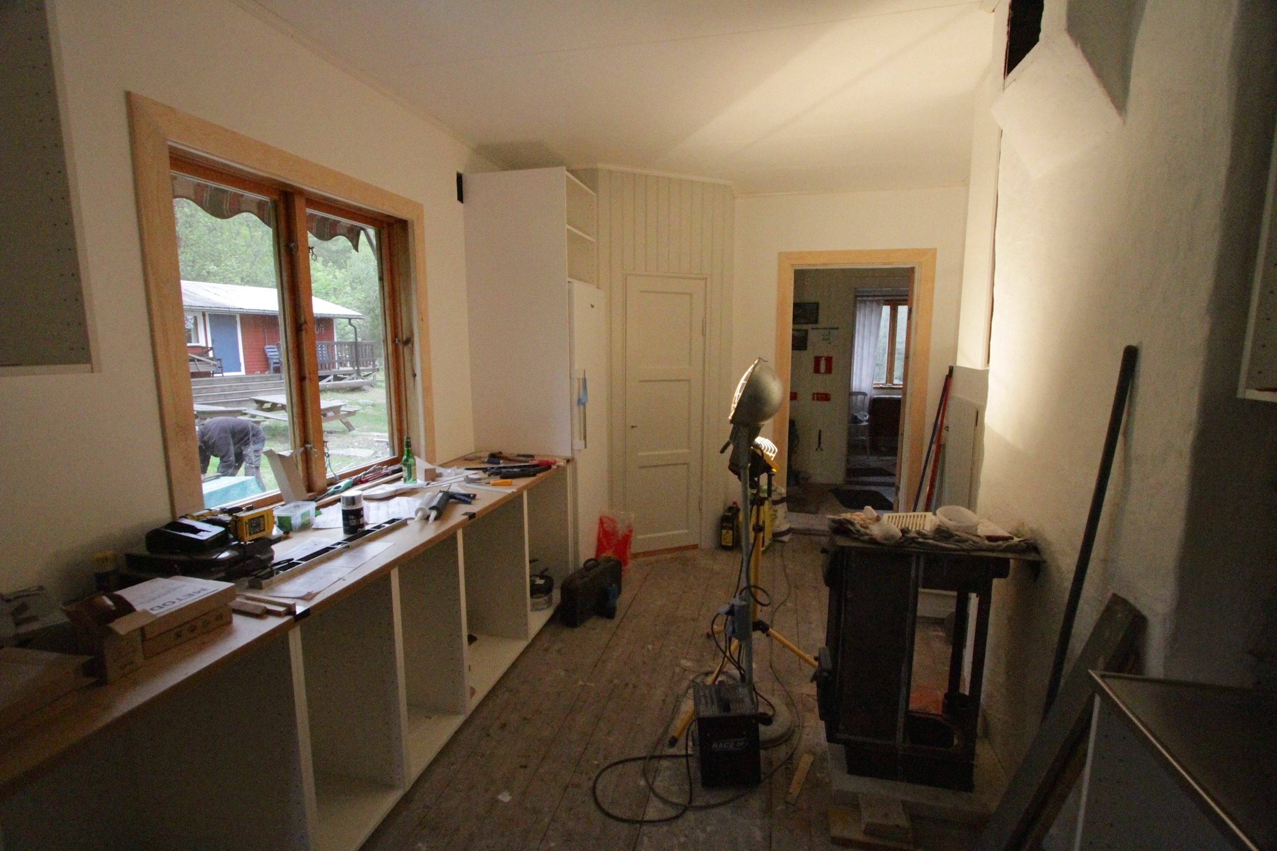 /webstorage/wp content/blogs.dir/46/files/2015/05/Köksrenovering3