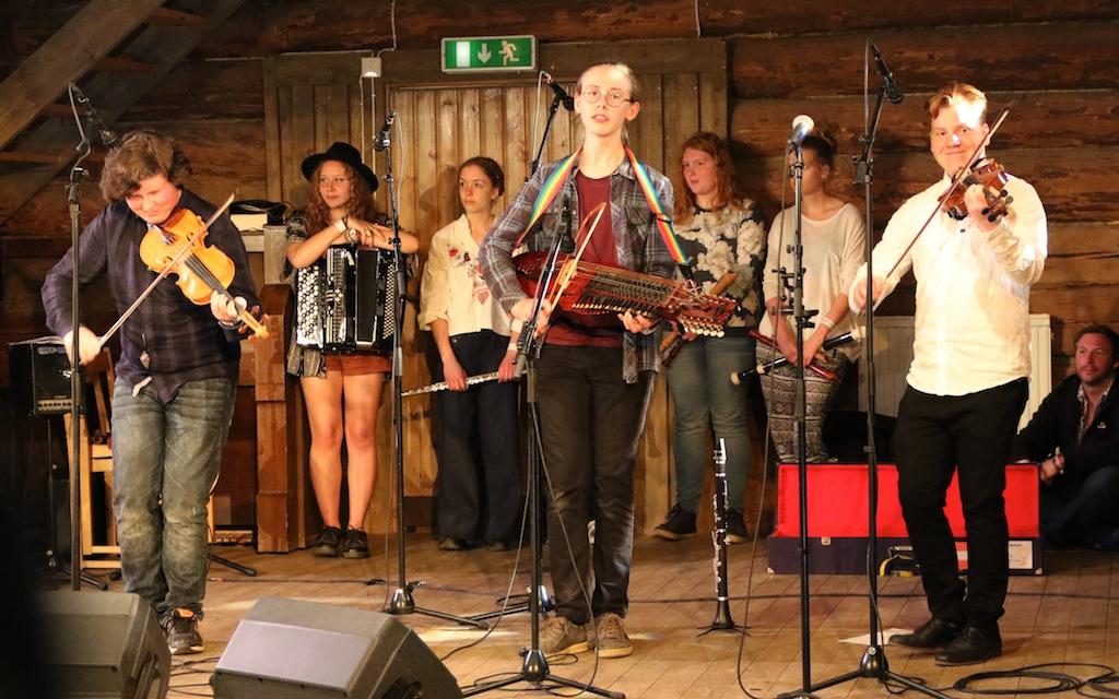 FolkBeatSundstagrupp_Ransäter2016